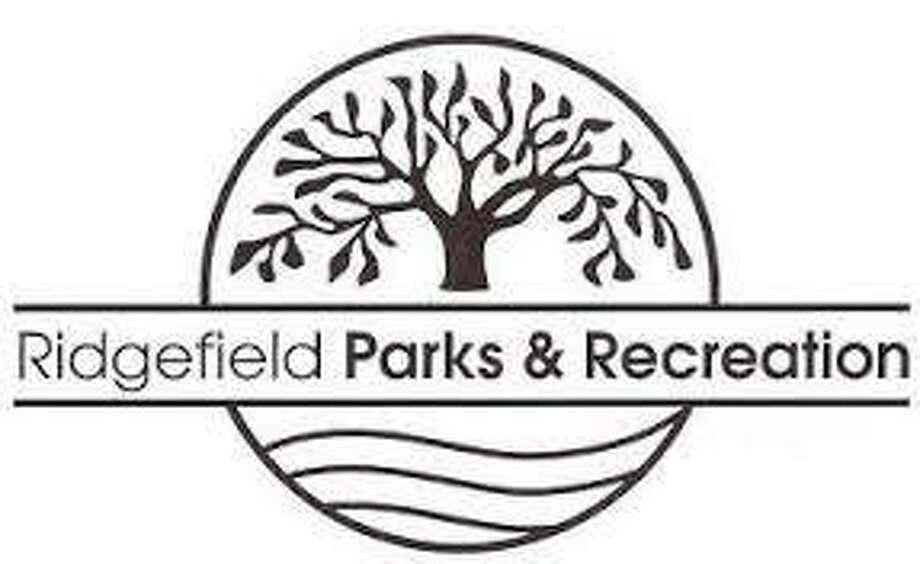 Ridgefield Parks & Recreation logo Photo: Contributed Photo