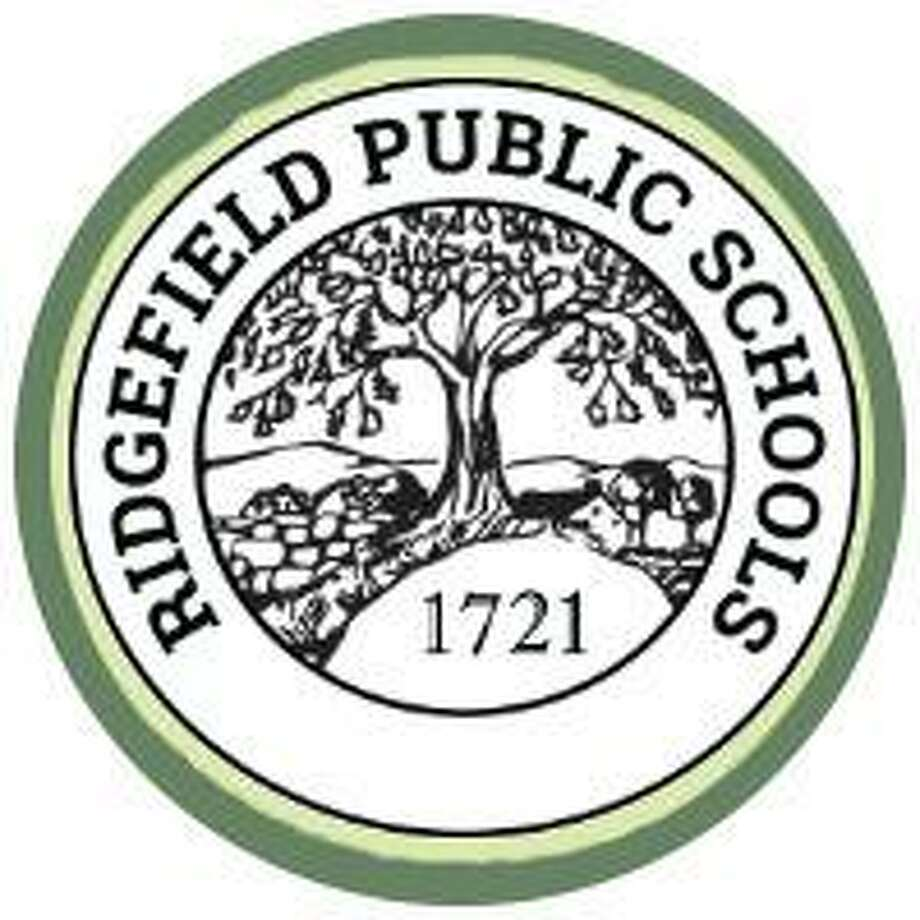 The Ridgefield School District must comply with federal and state education laws. Photo: Contributed Photo.