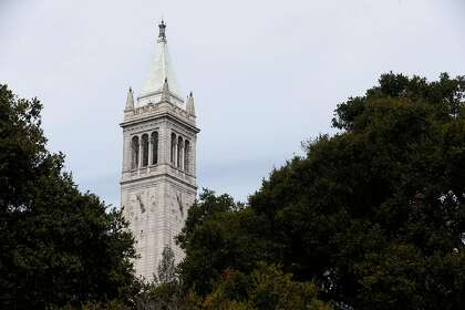 California tightens rules in response to college admissions scandal