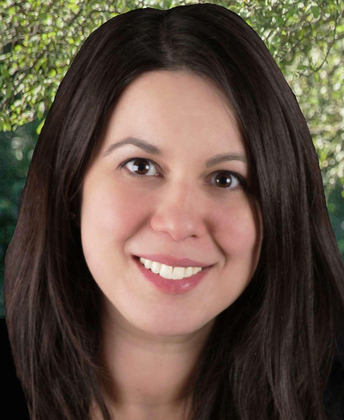 Melissa-Jean Rotini Cole's Newborn Session