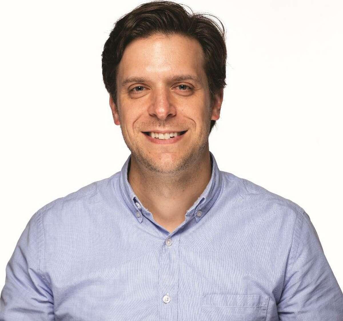 Kevin Gardiner