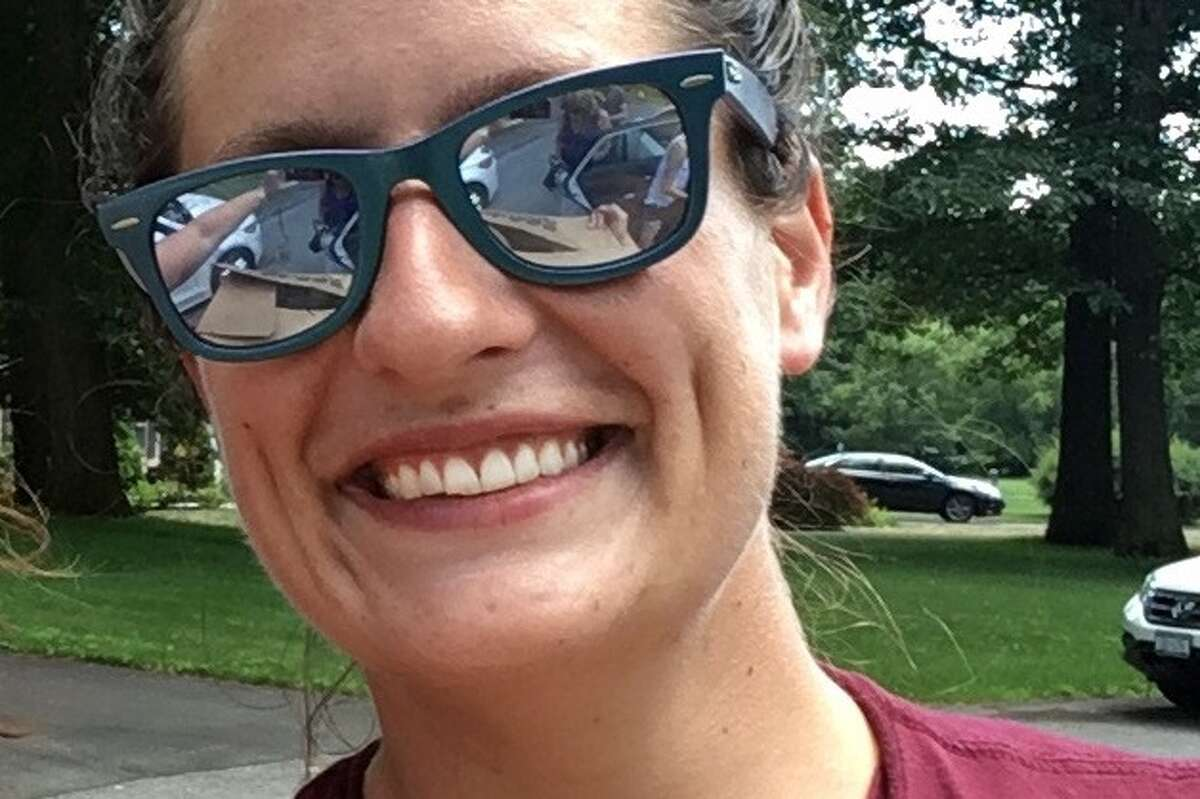 Rachael Cavosie was killed in a birthday party limousine crash that killed 20 in Schoharie on Oct. 6, 2018. Lawyers for Cavosie and another victim, Pat Cushing, said the SchoharieCounty coroner has yet to turn over key autopsy records.
