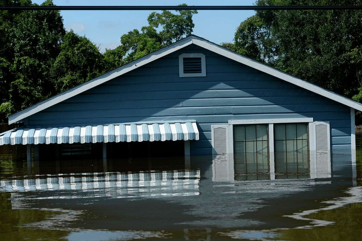Delta Restoration Services serves southwest Houston from its new office in Rosenberg. The company provides services for properties damaged by flooding, fire at other disasters.