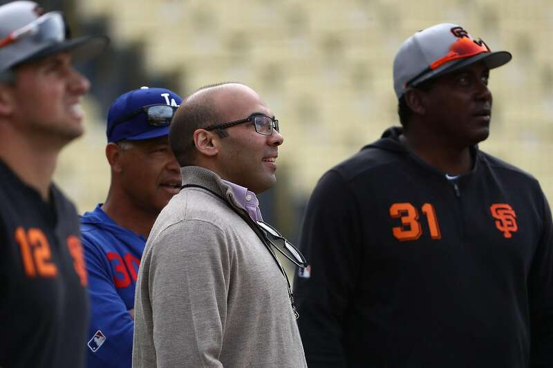 Who will Giants hire as manager? Breaking down 10 intriguing options
