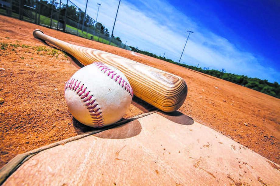 Baseball Photo: Staff