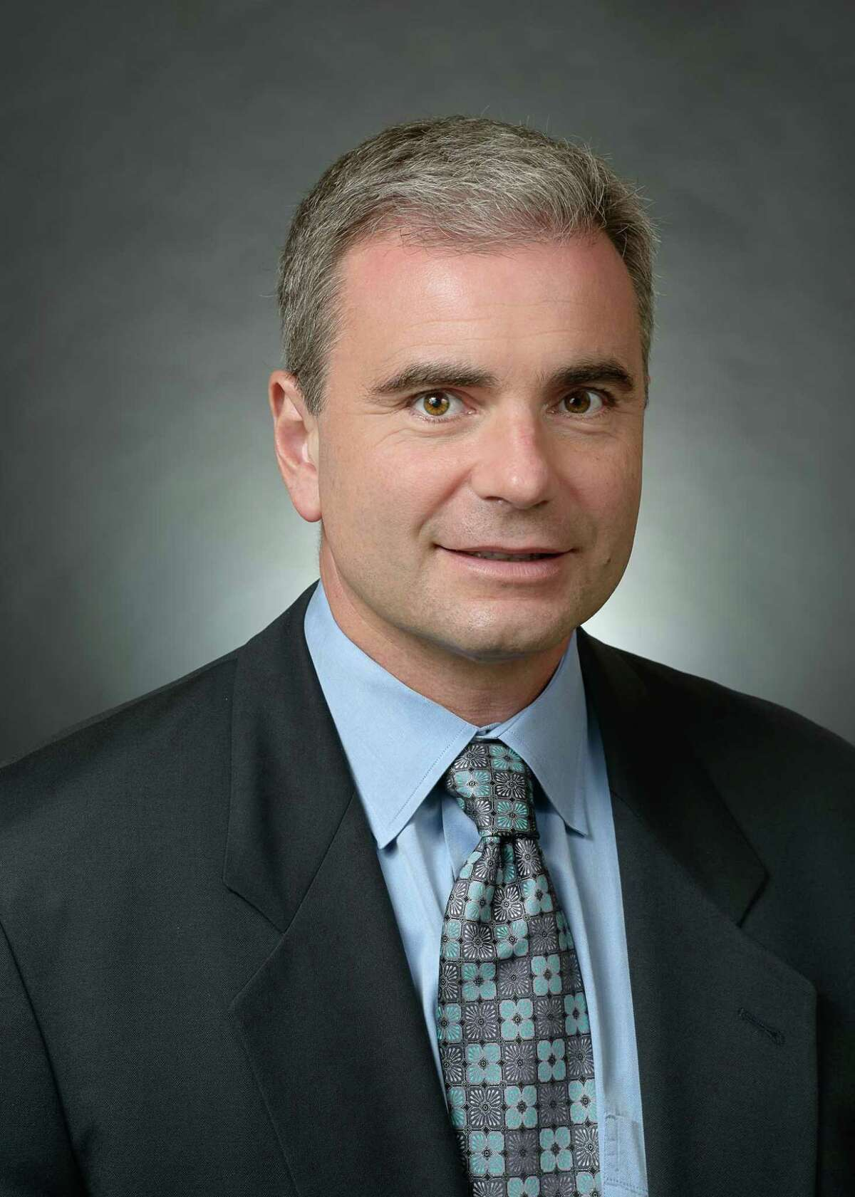 Nicola Tarzia, Stamford Board of Education candidate