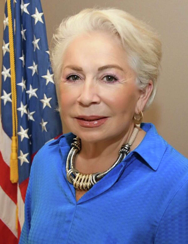 Eva Maldonado, Stamford Board of Education candidate
