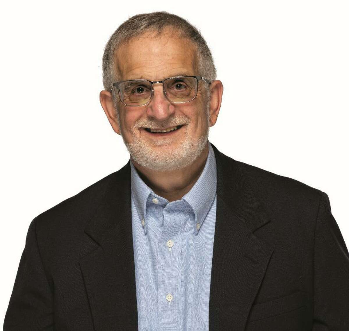 Peter Squitieri