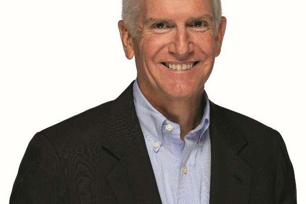 Chris Stroup