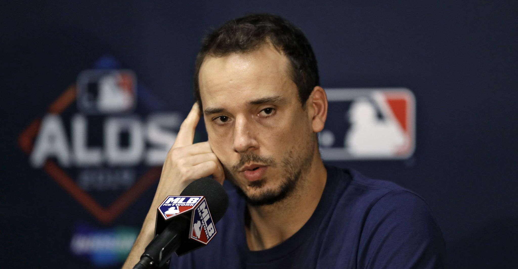 astros rays share a love for charlie morton houstonchronicle com astros rays share a love for charlie