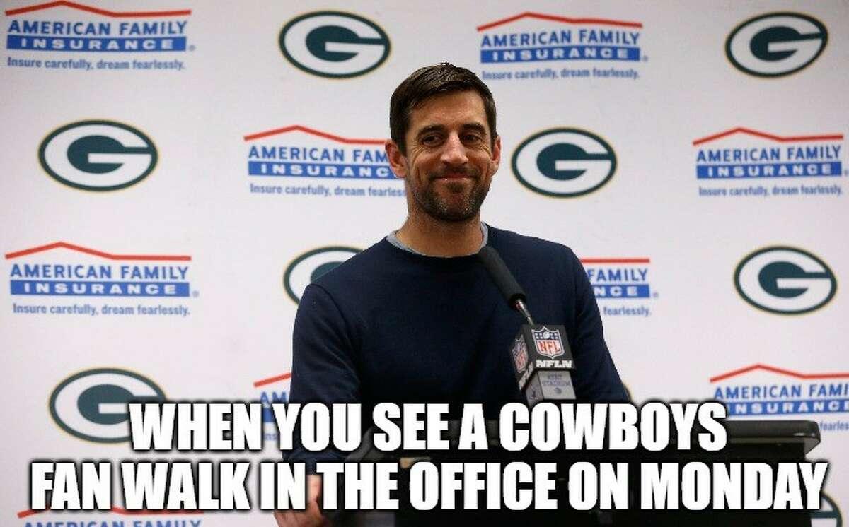 Meme by Matt Young