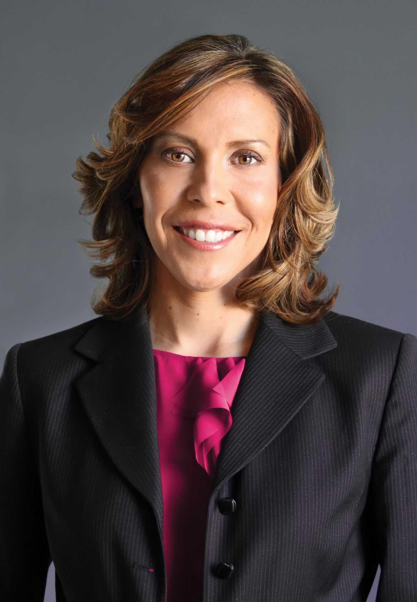 San Antonio looking at ways to minimize gender pay gap