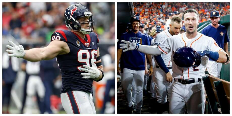 PHOTOS: Texans vs. Falcons 