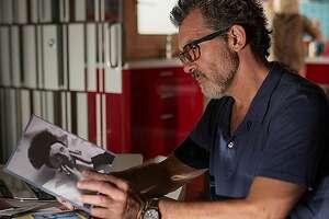 """Antonio Banderas stars inPedro Almodóvar's film """"Pain and Glory."""""""