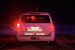 A teenager was arrested following a high speed chase with BCSO.