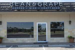 The owner of Bean and Grape is planning to open a pizza restaurant in the same area.
