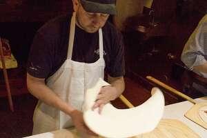 Grimaldi's Pizzaria      22810 US 281   San Antonio, TX 78258       (210) 481-9236         grimaldispizzeria.com