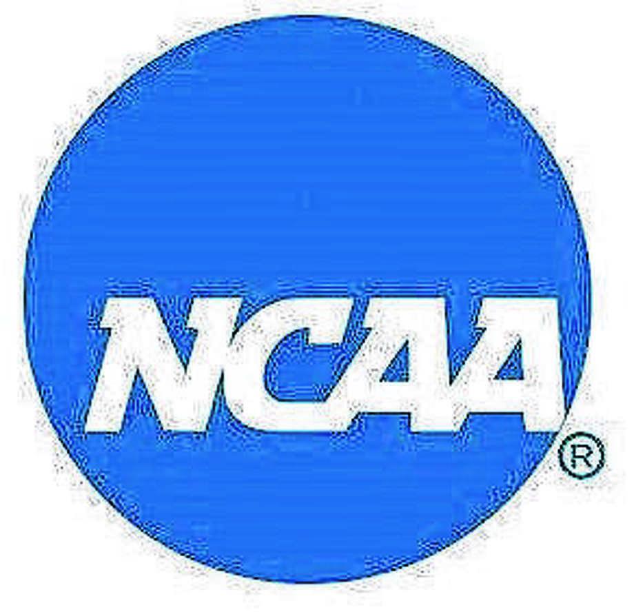 NCAA Photo: NCAA