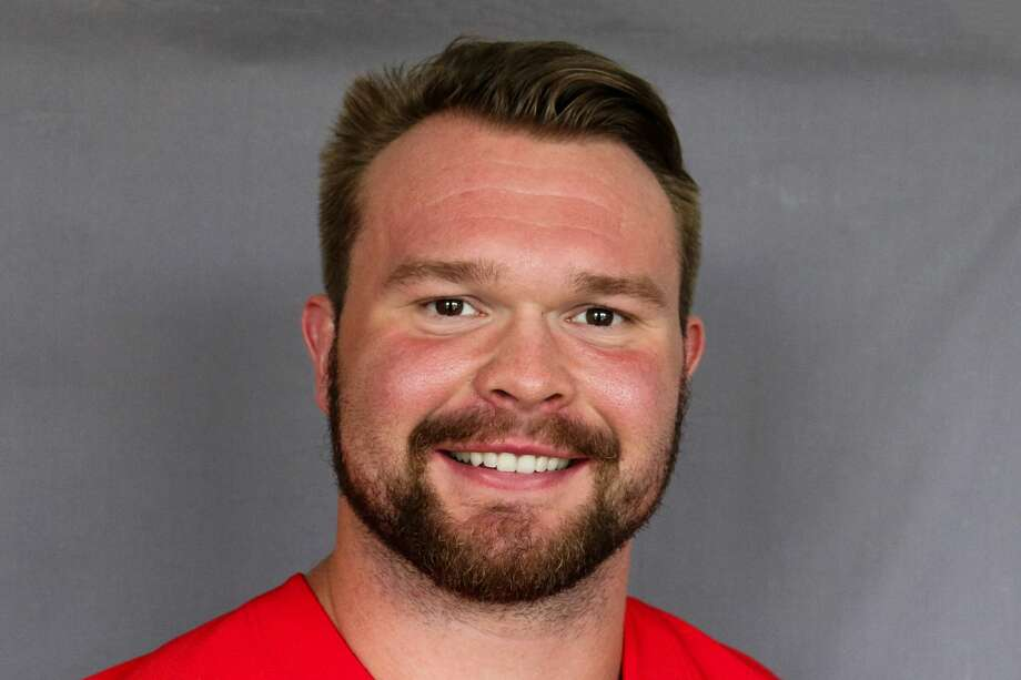 Justin Murphy joined the Cougars after previously playing at UCLA and Texas Tech. Photo: Courtesy UH Athletics