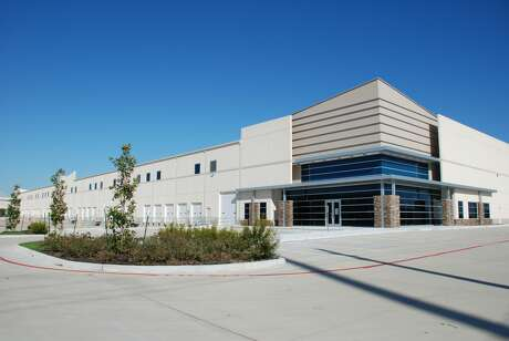 International Commerce Center is a project of Copeland Commercial and Hillwood. WEG Electric Corp. signed a lease for 112,960 square feet in Building 3 at 2031 Cypress Station Drive.