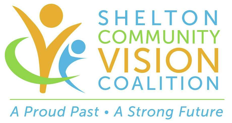 "The Shelton Community Vision Coalition (SCVC) will host a candidate ""meet and greet"" event on Wednesday, Oct. 16, at 6 p.m. at Plumb Memorial Library. Photo: Contributed Photo / Connecticut Post"