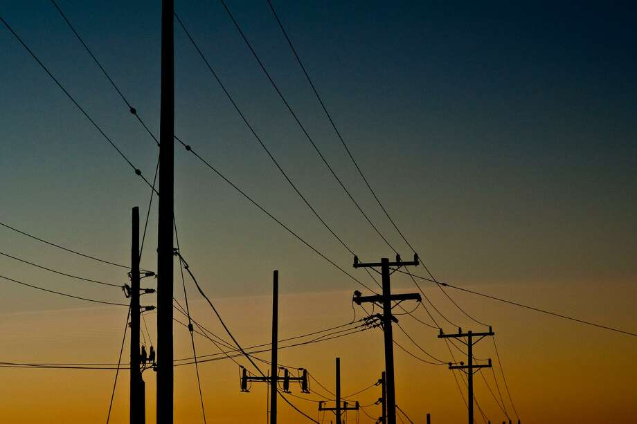Napa, Sonoma and San Mateo counties are included in the possible shutoff. Photo: Getty Images / © 2009 Eddy Joaquim