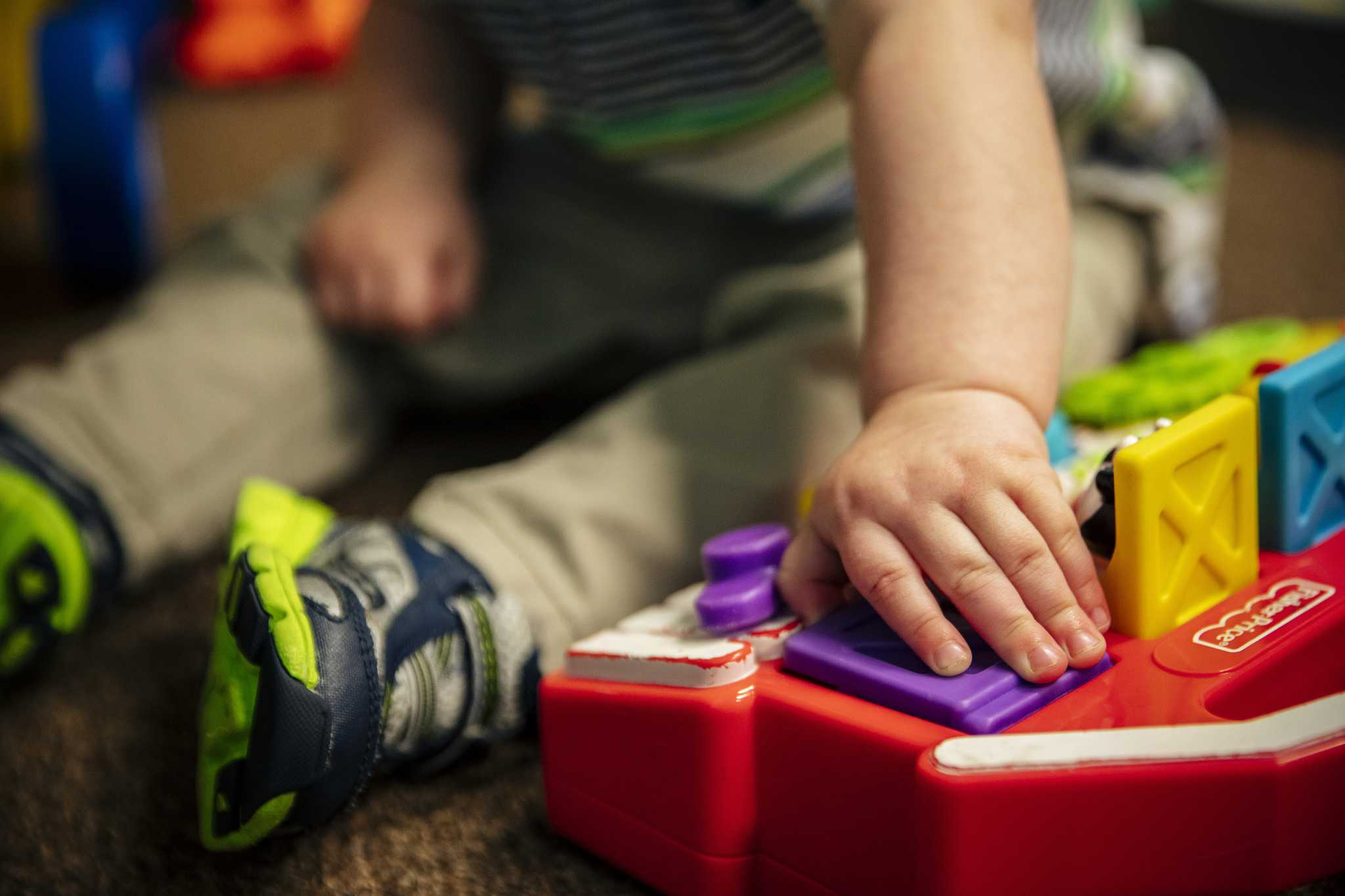 New law mandates expanded child care coverage in Saratoga County