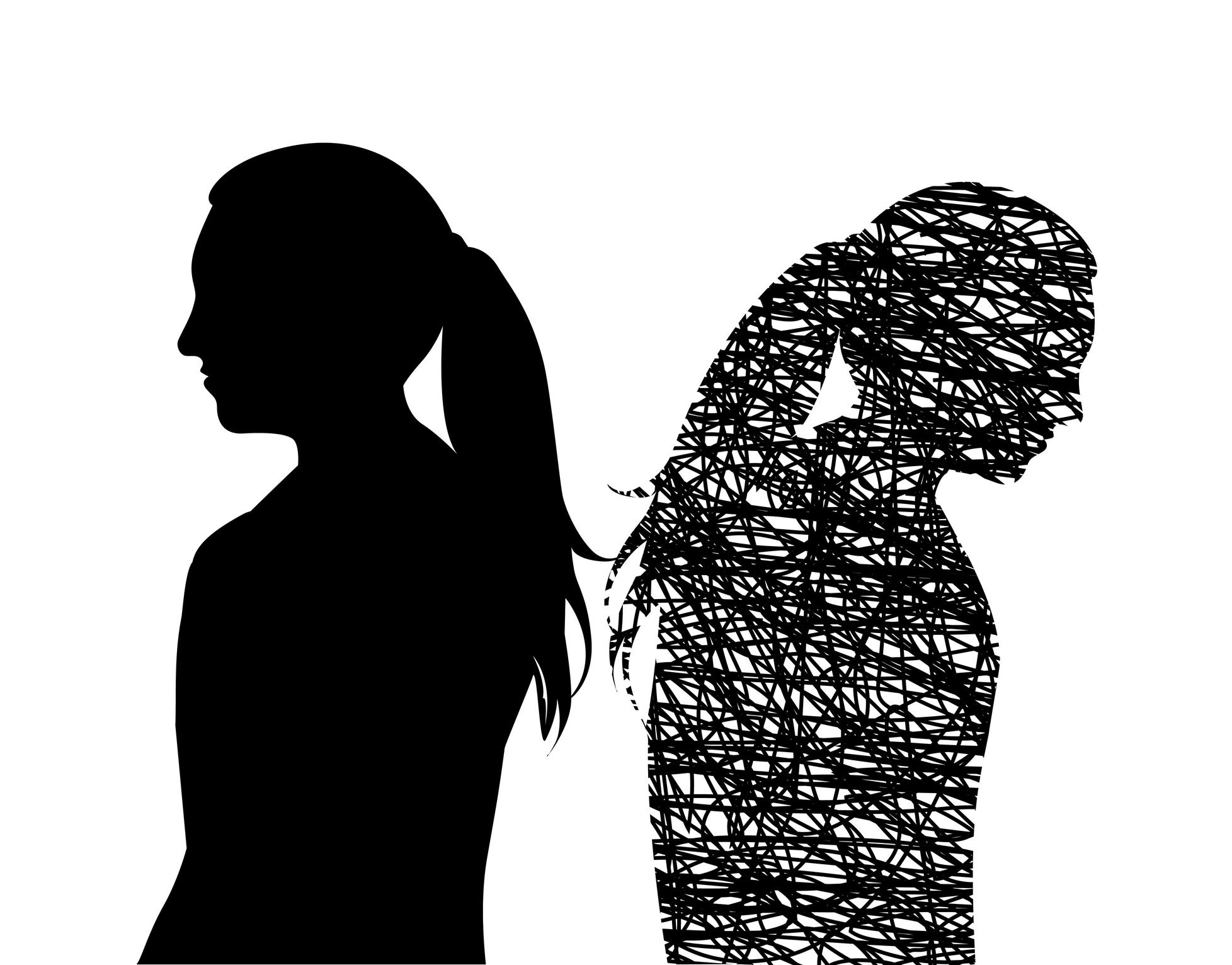 Carolyn Hax: Learning to set boundaries guilt-free