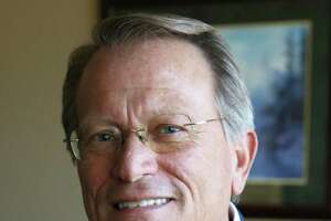Reagan Greer, president of the local J.B. Goodwin real estate firm, died Oct. 24.