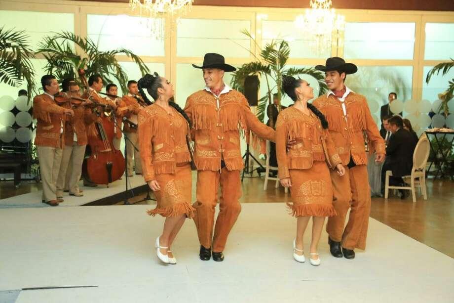 Un decreto del Congreso del Estado de Tamaulipas ha declarado a enero del 2020 como el primer mes dedicado a conmemorar la historia y tradiciones de la entidad. Photo: Foto De Cortesía /Gobierno De Tamaulipas