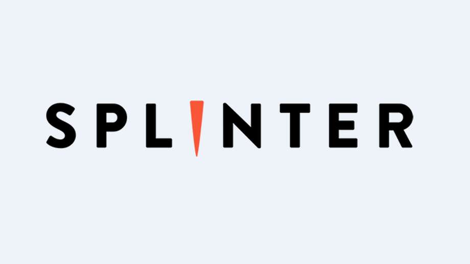 Splinter, a news and commentary website that filled the void left by the demise of Gawker, is shutting down. Photo: Variety