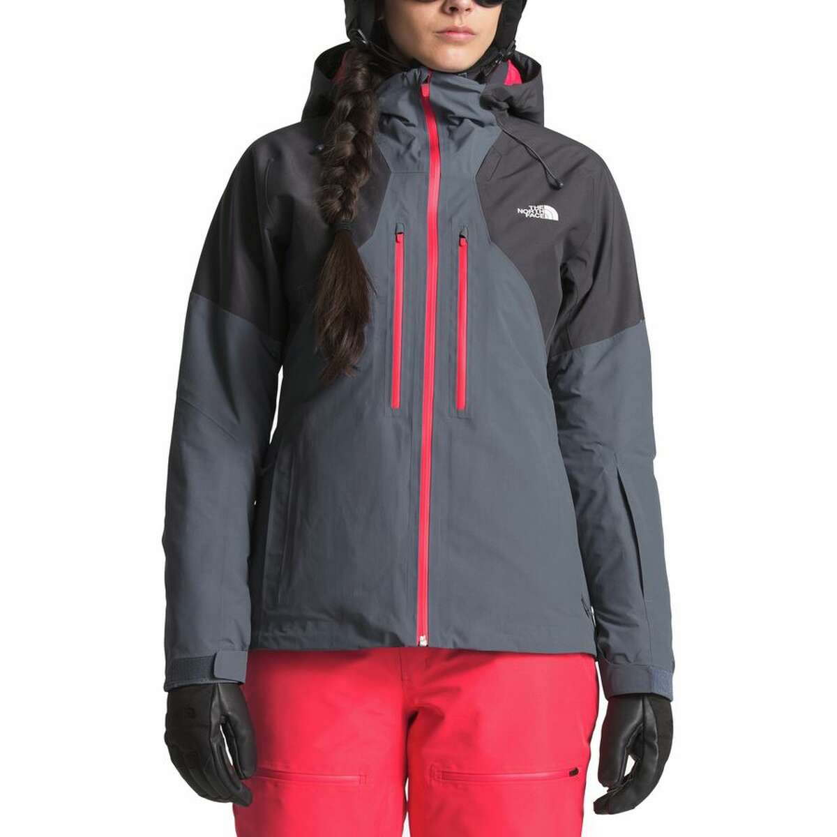 40% off The North Face Women's Powder Guide Hooded Jacket Buy on Backcountry