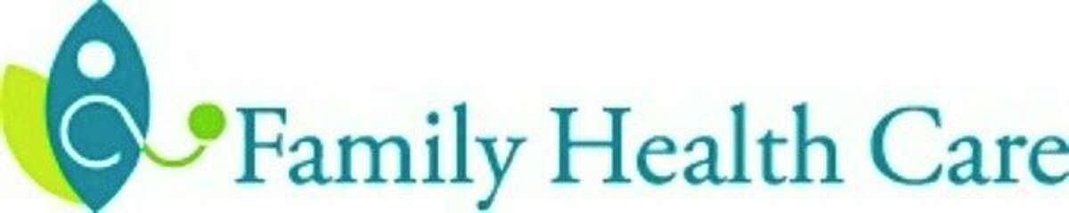 """Family Health Care is a non-profit organization established in 1967, as one of the first community health centers in the U.S. to develop a """"one-stop-multiple services"""" concept for health care services for all, according to a press release. FHC offers family medicine, pediatrics, internal medicine, comprehensive dental service, full service pharmacies, laboratory, x-ray, behavioral health care, health education and school-based programming. Centers are located in Baldwin, Cadillac, Grant, McBain and White Cloud. (Courtesy photo)"""