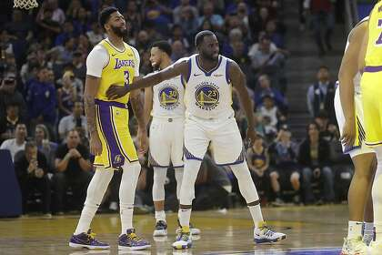 Warriors Draymond Green Reported Height Is Wrong But It S