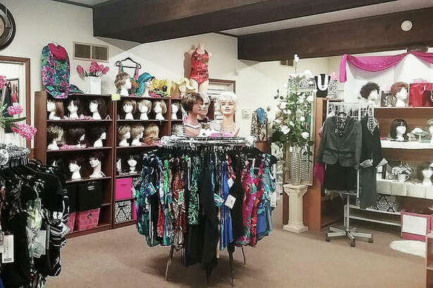 Roberta's Lovely Ladies Boutique