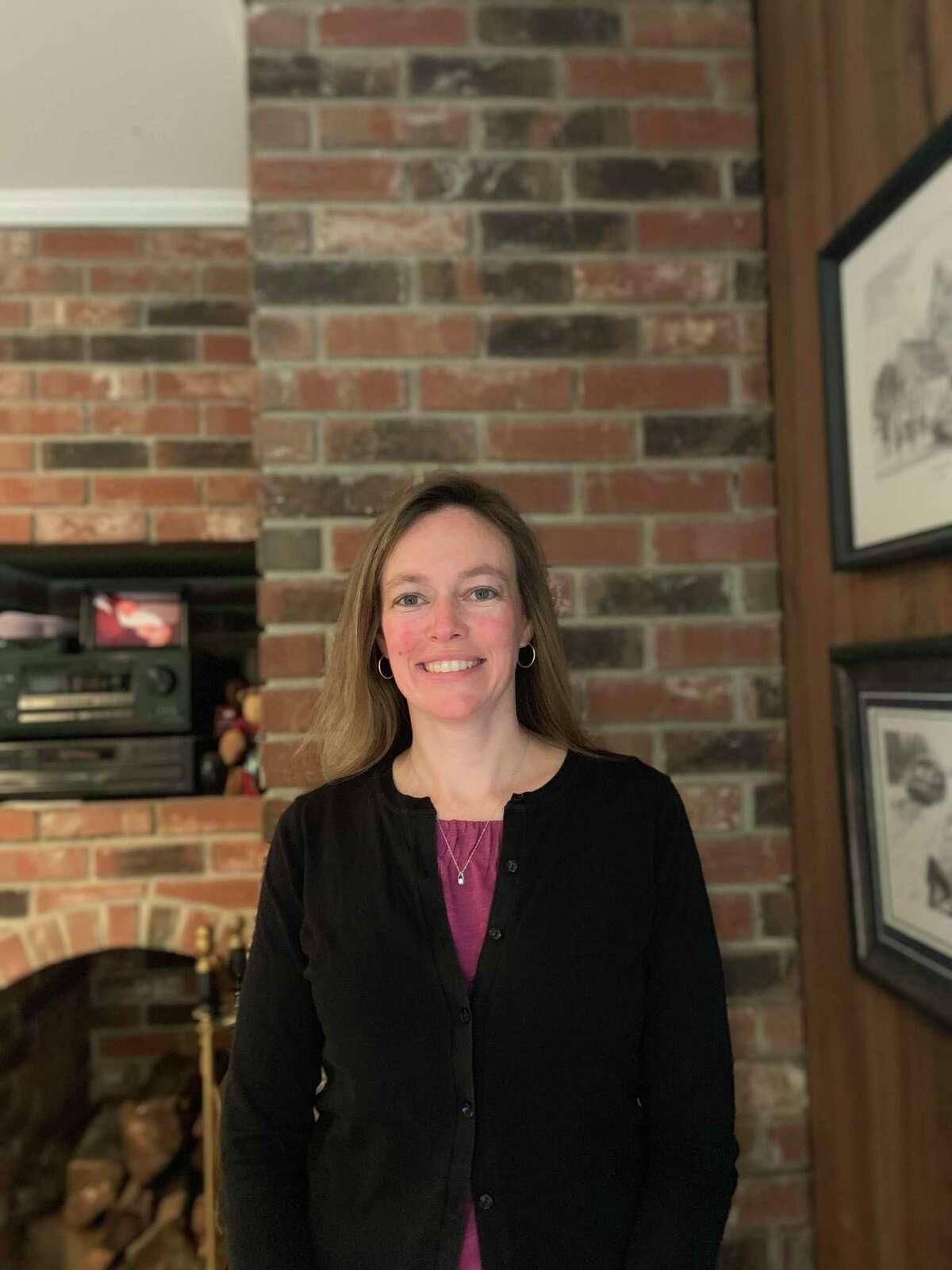 Jennifer Lalor