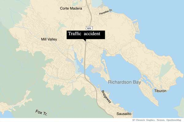 Bay Area Traffic — Live traffic reports and maps - SFGate Map Bay Area on san francisco bay, san francisco map, santa clara county, sonoma county, bart map, milpitas map, orange county, boston map, san jose area map, east bay, california map, palo alto map, marin county, silicon valley map, alameda county, san mateo map, south bay map, sonoma county map, silicon valley, clear lake map, los angeles map, southern ca map, santa rosa, san jose, new york map, usa map, lisa brennan-jobs, santa clara map, northern california, san francisco, vallejo map, san mateo county, alameda ca map, san mateo, golden gate bridge, san diego map, palo alto,