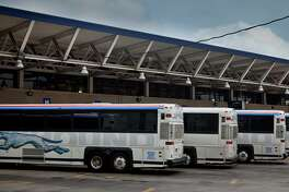 WASHINGTON,DC -APRIL 27: Greyhound Bus station, on First St. NE due to be closed and the facilities moved into Union Station, on April 27, 2011 in Washington,DC.
