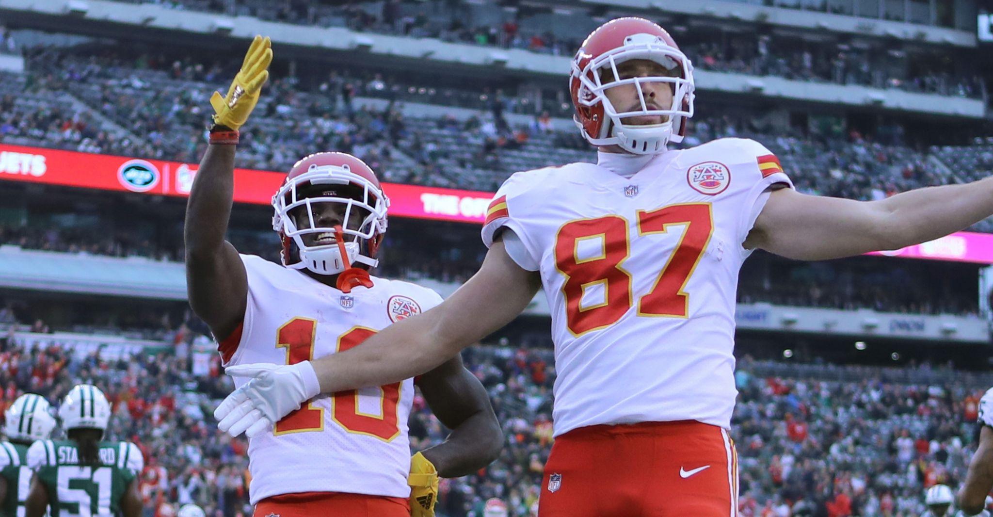 Mejores cuotas del Super Bowl > Conoce las mejores cuotas para apostar este domingo en el Super Bowl LV