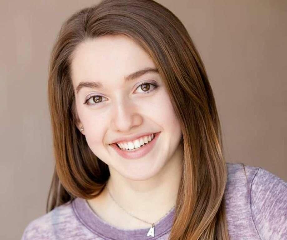 Audrey Grotheer