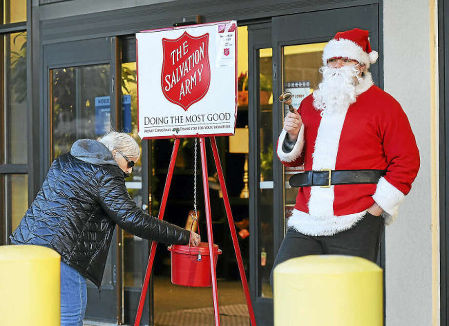 NHR_L_SalvationArmyKettle84ca