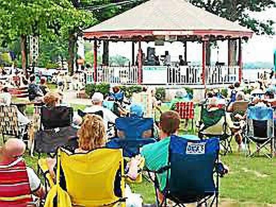 Bristol Concerts