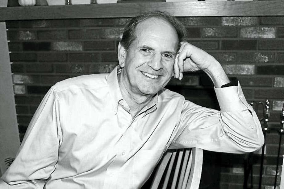 Anthony Renzoni