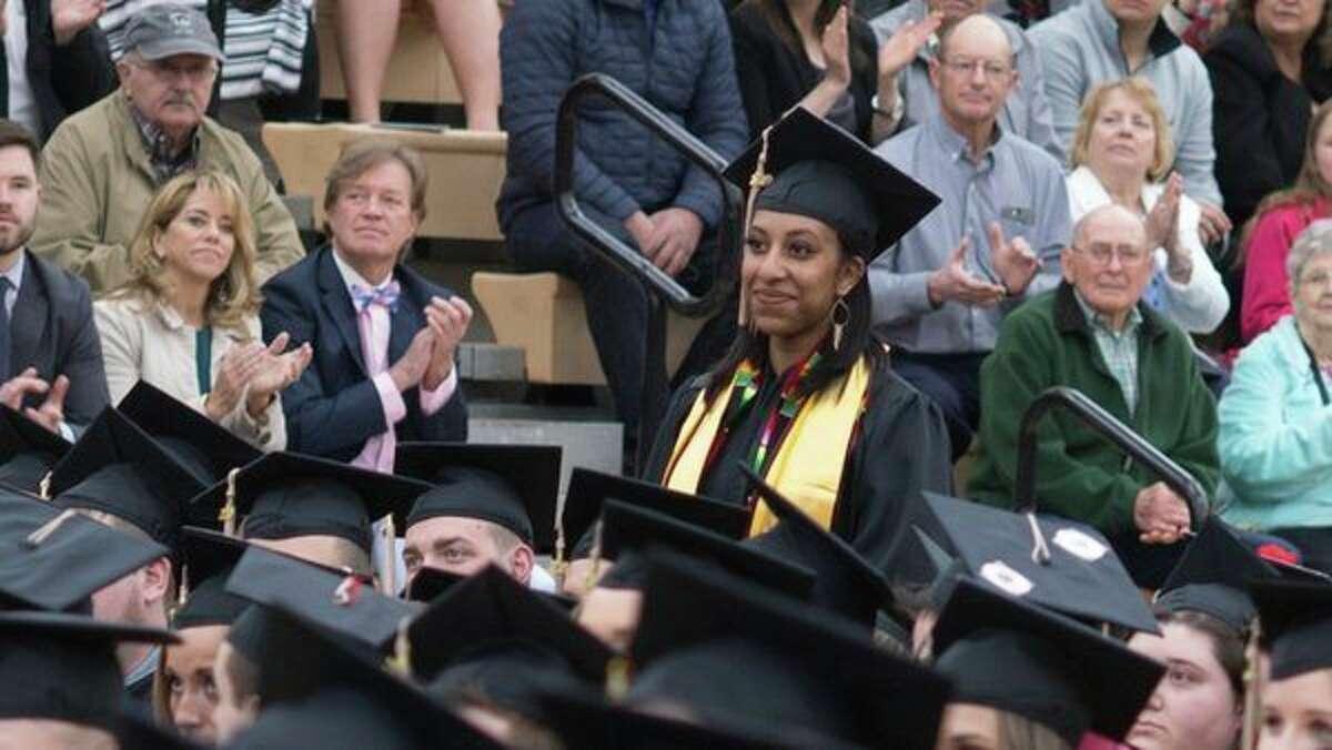 (Courtesy photo/Ferris State University Communications)