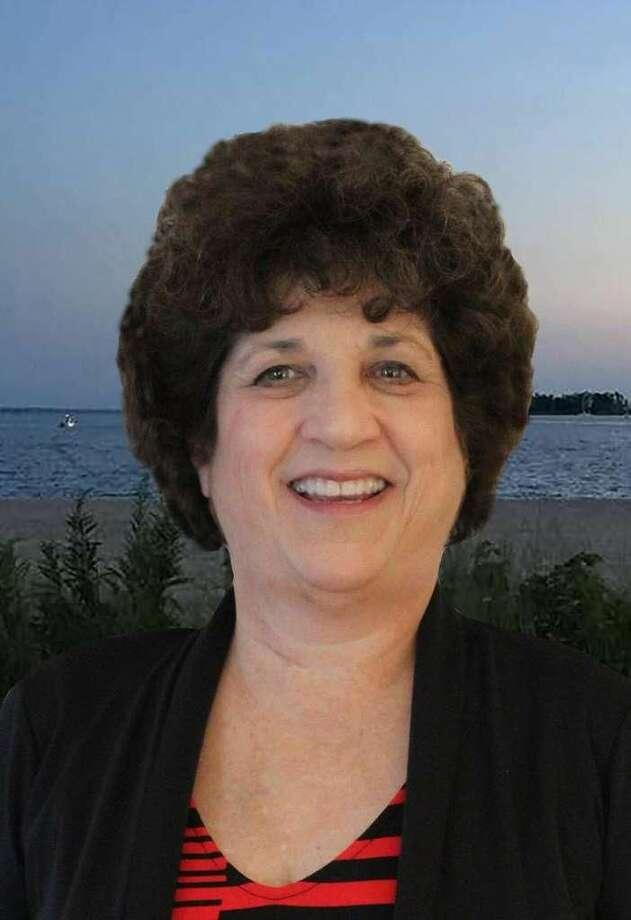 Michele Gregorio
