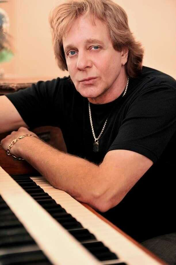 Eddie Money will headline the entertainment at the 44th annual Milford Oyster Festival on Saturday, Aug. 18.