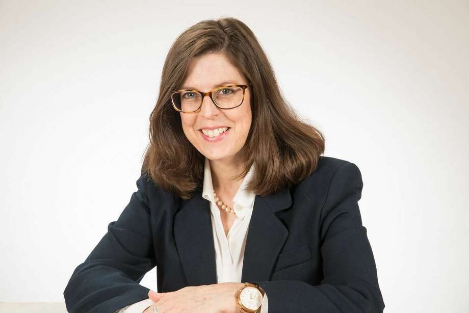 Judge of Probate Beverly Streit-Kefalas was unanimously endorsed for another term.