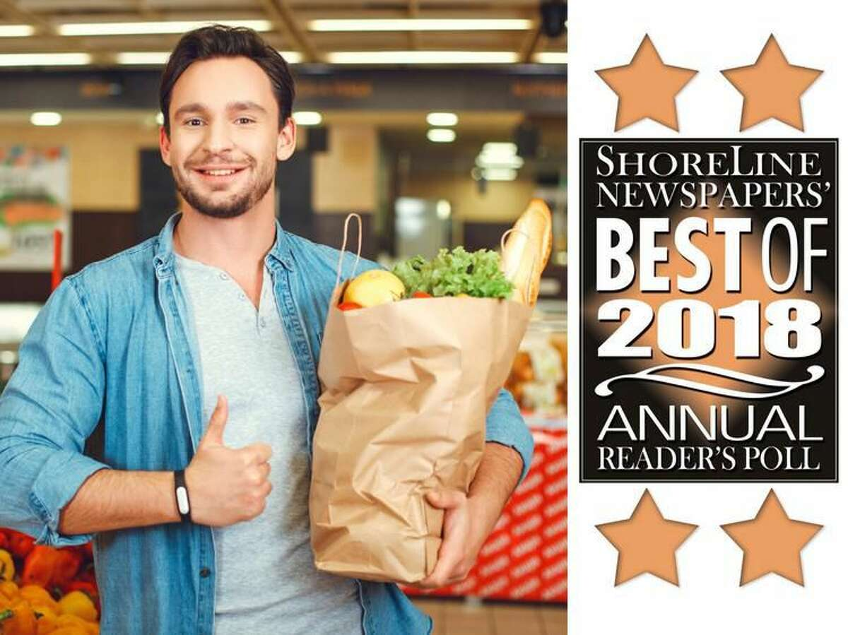 CAST YOUR VOTE: 2018 Shoreline Best Of Readers Poll online now