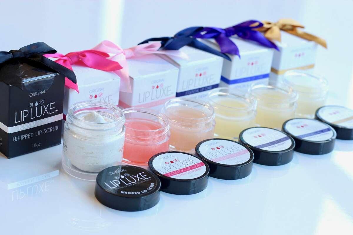 Mizzi Cosmetics uses natural ingredients.