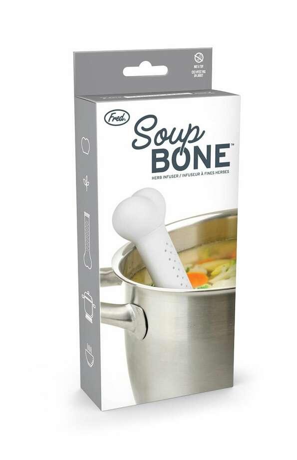 Soup Bone 10